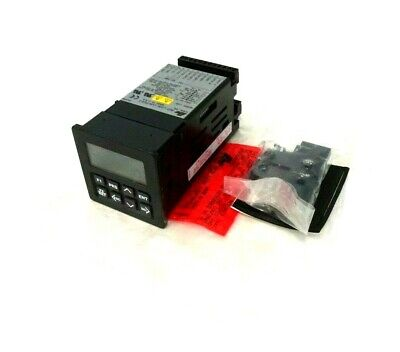 New Red Lion Controls 1Gd00000 Counter Module