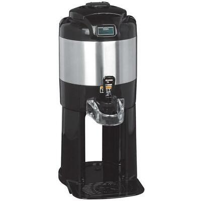 Bunn 42700.0000 TF 1 Gal Digital ThermoFresh Coffee Server Attached Base