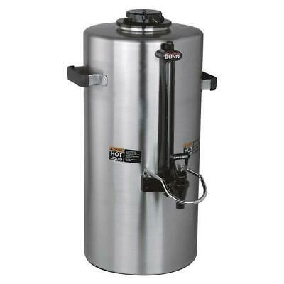 Bunn Titan TF 3 Gallon Insulated Server Coffee Dispenser 39400.0001