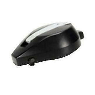Bunn Replacement Lid for 2.5L 3.0L 3.8L Lever Airpots 35090.0000