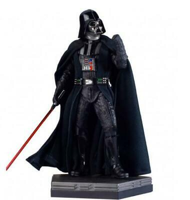 Iron Studios Darth Vader Deluxe Art Scale 1/10 Miniature Collection Star Wars