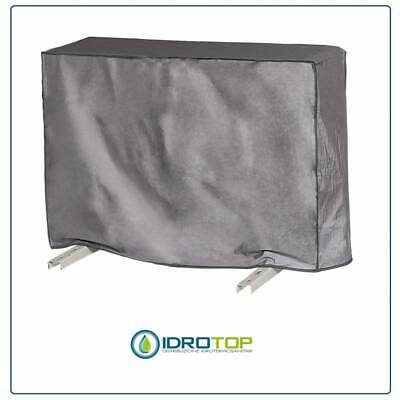 Air Conditioner Cover Protective Covers
