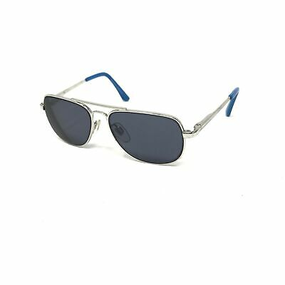 Specsavers Kids Sun RX 32 Prescription Sunglasses Blue Sun Shades Frames Glasses