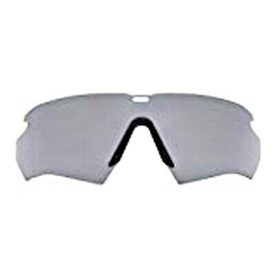 New ESS Smoke Gray,Crossbow Replacement Lenses, 10pk *mocinc.1982*