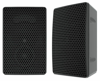 Extron SI3 Wall Mount Speaker PAIR