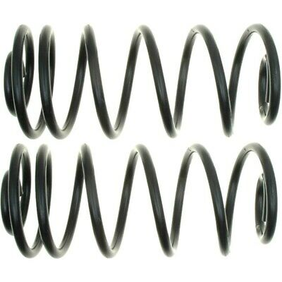 Coil Spring Set Rear ACDelco Pro 45H1163 fits 06-09 Pontiac G6