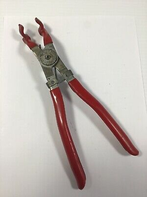 Matco Spark Plug Wire Puller Pliers SP824 USA #S