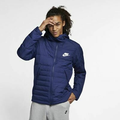 Nike Sportswear Down Fill Men's Puffer Jacket