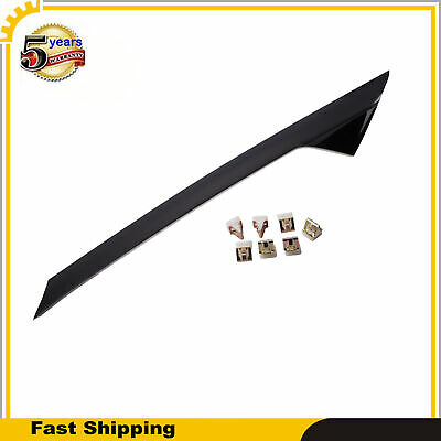 Windshield Pillar Trim Molding Right Passenger Side For Ford Explorer 2011-2019