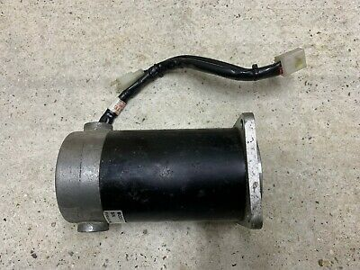 Shoprider Sovereign TE-888 Motor PH-8MNW Mobility Scooter Spare Part