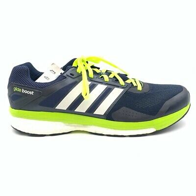 adidas superglide boost