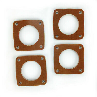 5mm Intake Manifold Phenolic Spacer for JENVEY ITB 40mm
