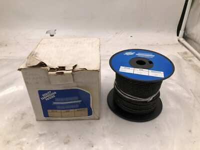 """Style 2002 1/8"""" Compression Packing 10ft -NIB"""