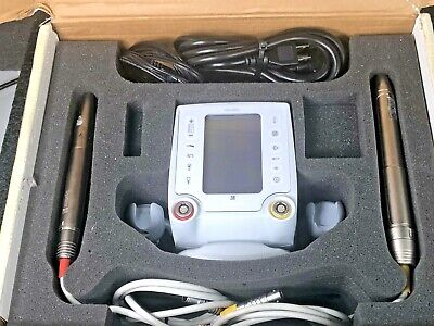 KaVo Kerr Sybron Endo Elements Dental Endodontic Dual Obturation System 120 Volt