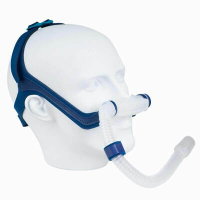 Resmed Mirage Swift II CPAP-Maskenkit