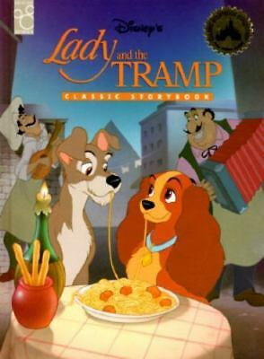 The lady and the tramp Colorful soft Topping surface table Large Mouse Pad