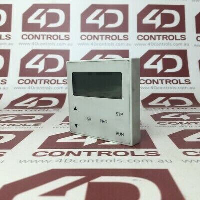 EMZ8201BB | Lenze | Keypad Interface for Invertor Drive - Used