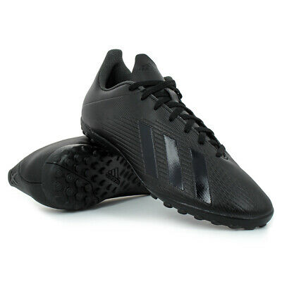 SCARPE CALCETTO ADIDAS X 19.4 TF Dark Script Pack EUR 45