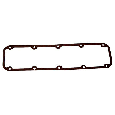 NEW Valve Cover Gasket Ford New Holland 7000 750 7500 755 755A 755B 7600 7610