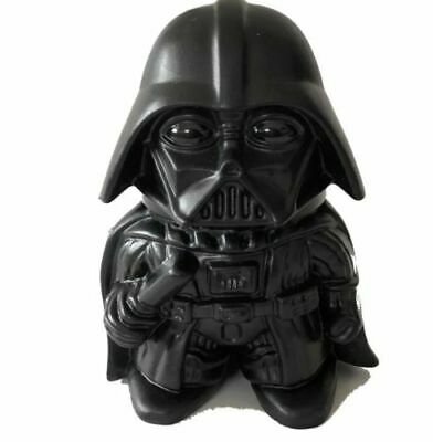 3 Pieces Star Wars Darth Vader Tobacco Spice Herb Smoke Grinder US Seller