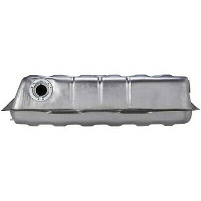 Spectra Premium TO20A Fuel Tank