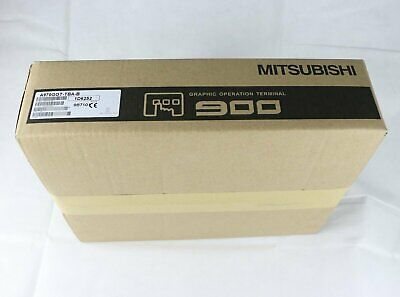 1PC Mitsubishi Touch screen A970GOT-TBA-B new in box 1 year warranty#XR