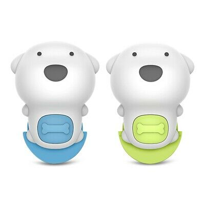 1pc Baby Safety Door Card Child Protection Security Door Stopper
