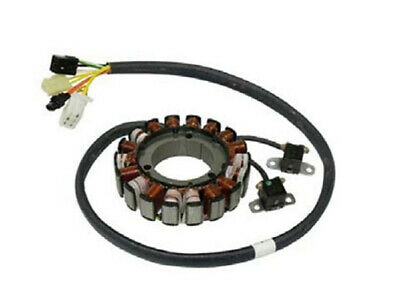 Pick up//Source Coil for Snowmobile POLARIS 800 RMK ALL OPTIONS 2000-2005