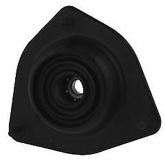 Replacement KYB Front Suspension Mounting Kit SM5193