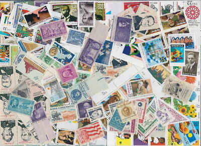 US Stamp $100 Face Value Mint All Different Only $90 Instant Collection!