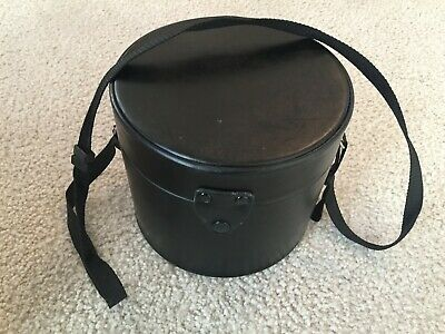 Epson ELPAW01 Wide Attachment Zoom Lens w/ Padded Case