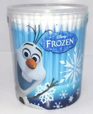 Disney la Reine des Neiges Olaf Coton Gaze, 150CT