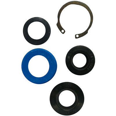 NEW Steering Cyl Seal Kit for Ford New Holland 2000 2031 2100 2110 2120 2131