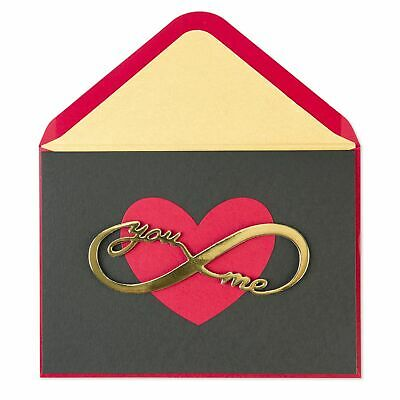 Details about  /PAPYRUS VALENTINES CARD PHO EVER RAMEN SOUP PHO NWT