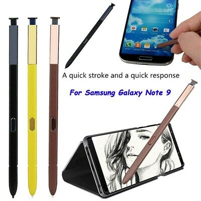 Touch Screen Pen Stylus S Replacement Universal  Samsung Galaxy Note 9 8 7 6