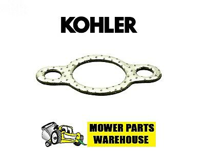 4 Pcs Exhaust Gasket For KOHLER EXHAUST GASKETS ENGINES 24 041 49-S 24 041 02-S