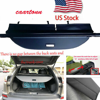 JEEP RENEGADE TONNEAU CARGO COVER MOUNTING STUDS PINS ANCHORS LATITUDE LIMITED