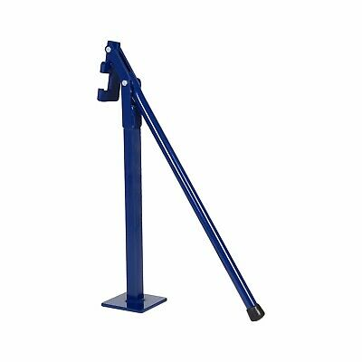 MUMME 5SDR Post Lifter Puller Remover Fencing Star Picket - Heavy Duty