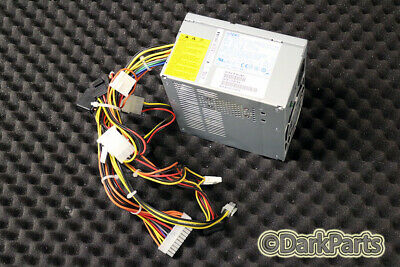 NEW HP Pavilion p7-1490 Power supply UpgradeFAST FREE SHIPPING!