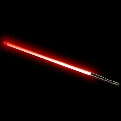 Star Wars Lightsaber Sword Fx Effect Force RGB 16 Colors Cosplay Prop US Ship
