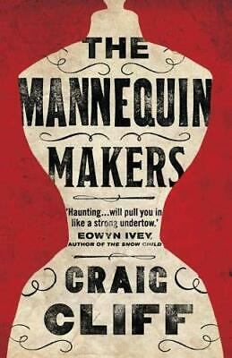 Mannequin Makers, The