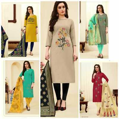 Atasi Women S Designer White Embroidery Salwar Suit With Dupatta Party Wear Clothing Shoes Accessories Salwar Kameez Fbccana Org,Popular Fashion Designer Brands
