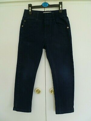 Boys LUSA Blue Jeans Age 6 years