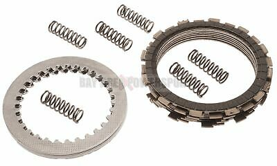 heavy duty clutch kit with springs Yamaha Raptor 700 2006-2016 motor engine HDM