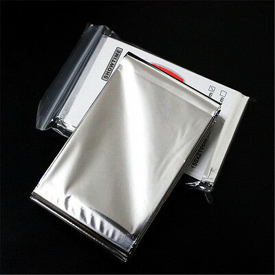 Emergency Foil Thermal Blanket Survival Baby Sensory First Aid Camping UN