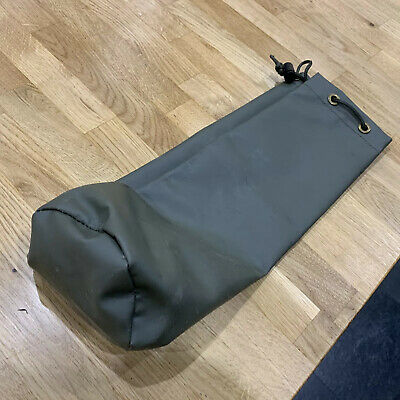 Land Rover Fire Extinguisher Cover