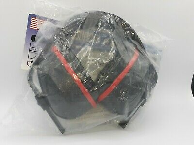 Sound Shield 2900 Over The Head Ear Muffs NRR29
