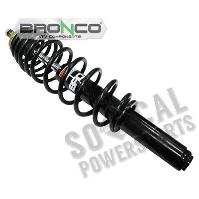 2004 Polaris Sportsman 500 ATV Bronco Heavy Duty Front Shock