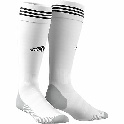 Adidas Performance Adisock 18 Men Knee Socks Socks Football Clip