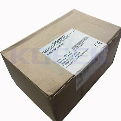 Siemens valve positioner Siemens 1pc new 6DR5220-0EN00-0AA0 fast delivery